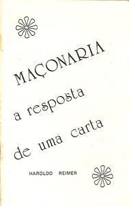 Maconaria a resposta de uma carta.png