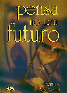 Pensa no teu futuro.png