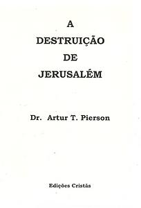 A destruicao de Jerusalem.png