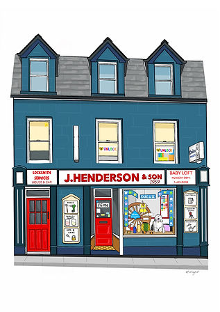 Hendersons A4 x 2.jpg