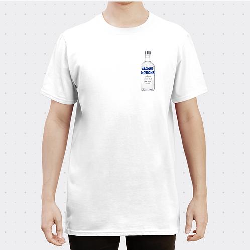 Notions T-Shirt