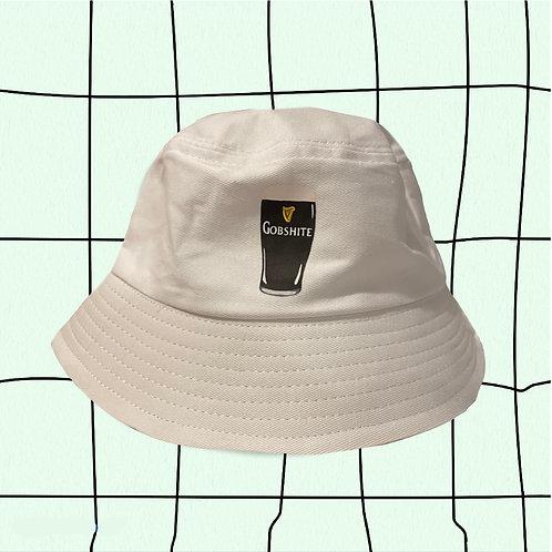 Gobshite Bucket Hat