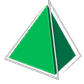 Tetrahedron - Logo.png