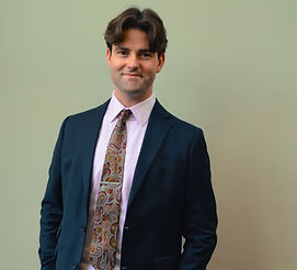 Dr. Aaron H. Colby.jpg