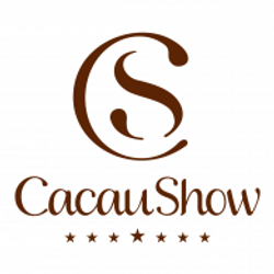 Loja Cacau Show