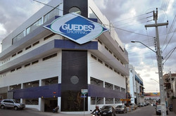 Shopping Guedes