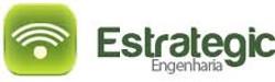 Estrategic Engenharia