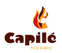 Capilé
