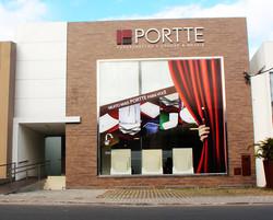 Portte
