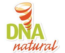 Dna Natural