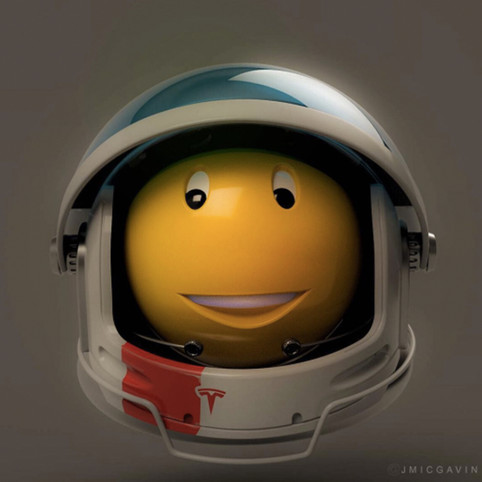 spacemoji.jpg