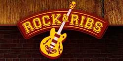 Rock & Ribs