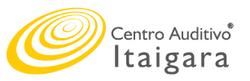 Centro Auditivo Itaigara