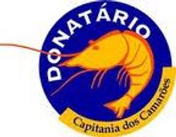 Restaurante Donatário