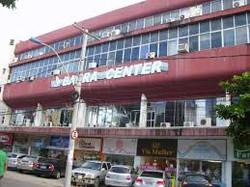 Shopping Barra Center