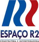 Espaço R2.png