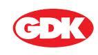 Gdk / PMP Consult