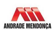 Andrade Mendonça