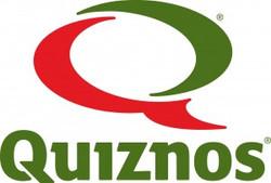 Quizno