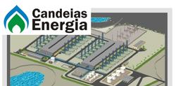Candeias Energia