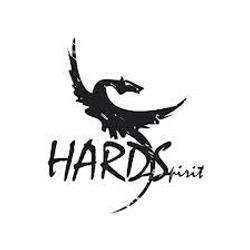 Loja Hards