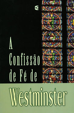 livro-a-confisso-de-fe-de-westminster-do