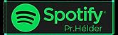 Spotify Pr.png