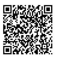 WhatsApp Image 2020-11-19 at 10.50.56.jp