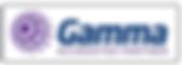 gamma partner logo