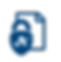 autotask logo