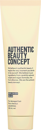 AUTHENTIC BEAUTY CONCEPT - Replenish Balm 150ml