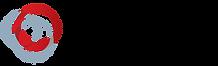 Poycom Logo