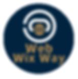 Wix Expert | Web Wix Way | Wix Designer