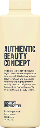 AUTHENTIC BEAUTY CONCEPT - Replenish Conditioner 250ml