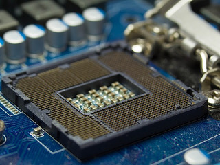 Intel CPU Vulnerability is really bad news for everyone