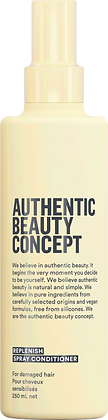 AUTHENTIC BEAUTY CONCEPT - Replenish Cleanser 300ml