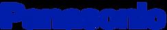 Panasonc Logo