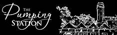 The Pumping Station Logo