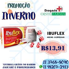 ibuflex