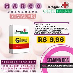 anticoncepcional (6).png