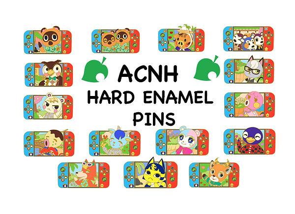 ACNH Cover KS.jpg