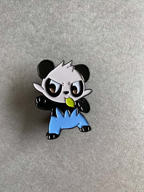 CLEARANCE PIN - Pancham