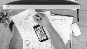 The Difference Between Traditional and Digital Marketing in Construction
