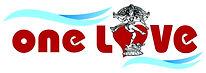 One Love_Logo cropped.jpg