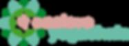 logo_oneloveyoga_300_rgb_bearbeitet.png