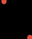 Logo_Hochgefuehl.png