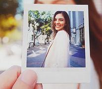 Polaroid%203_edited.jpg