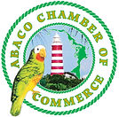 Abaco Chamber Logo 1_edited.jpg