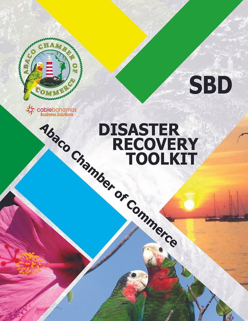SBD Disaster Toolkit Cover.jpg