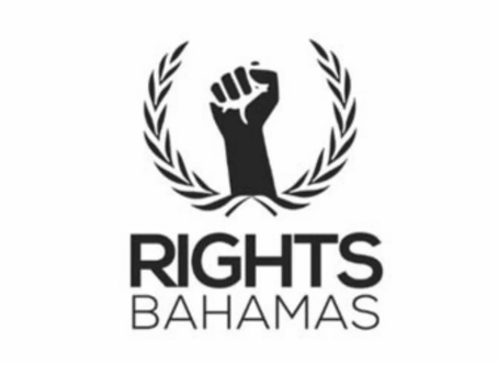 Rights Bahamas supports coroner's inquest for Dorian victims